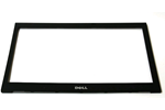 CP150 - Dell CP150 LCD Front Bezel