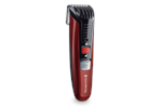 MB4125 - REMINGTON Skægtrimmer MB4125 Beard Boss Styler