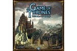 ET72225 - Fantasy Flight Games A Game Of Thrones Board Game 2nd Edition