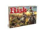 HABB7404108 - Hasbro Risk