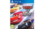 5051895410110 - Cars 3: Driven to Win - Sony PlayStation 4 - Racing