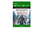 G3P-00120 - Assassin's Creed Rogue - Microsoft Xbox 360 - Action/Adventure
