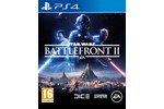 5030944121610 - Star Wars: Battlefront II (2017) - Sony PlayStation 4 - Action