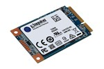 SUV500MS/120G - Kingston UV500 mSATA SSD - 120GB