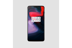 5011100387 - OnePlus 6 128GB/8GB - Midnight Black