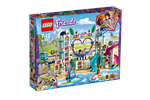 41347 - LEGO Friends 41347 Heartlake feriecenter