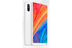 6941059602316 - Xiaomi Mi Mix 2S 64GB - White