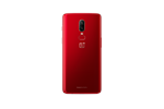 5011100464 - OnePlus *DEMO* 6 128GB/8GB - Red