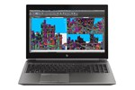 2ZC66EA#ABY - HP ZBook 15 G5 Mobile Workstation
