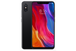 MZB6595EU - Xiaomi *DEMO* Mi 8 128GB - Black