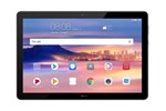 "53010DHL - Huawei *DEMO* MediaPad T5 10.1"" 16GB 4G - Black"