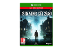 3499550371574 - The Sinking City - Microsoft Xbox One - Action/Adventure