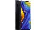 MZB7118EU - Xiaomi Mi Mix 3 128GB - Onyx Black