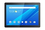 ZA480125DE - Lenovo Tab M10 16GB/2GB - Slate Black (With Bluetooth Dock)