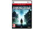 3499550371642 - The Sinking City - Windows - Action/Adventure