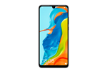 51093NPM - Huawei P30 Lite 128GB - Midnight Black