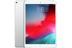 MUUK2KN/A - Apple iPad Air (2019) 64GB - Silver