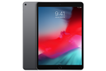 MV0D2KN/A - Apple iPad Air (2019) 64GB 4G - Space Grey