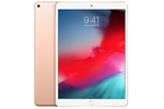 MV0Q2KN/A - Apple iPad Air (2019) 256GB 4G - Gold
