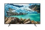 "UE55RU7179UXZG - Samsung 55"" Fladskærms TV UE55RU7179U 7 Series - 55"" LED TV - LED - 4K -"