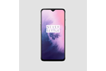 5011100679 - OnePlus 7 128GB/6GB - Mirror Grey