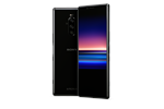 1319-5394 - Sony Xperia 1 128GB - Black