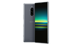 1319-5396 - Sony Xperia 1 128GB - Grey