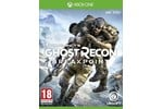 3307216137450 - Tom Clancy's Ghost Recon: Breakpoint - Microsoft Xbox One - Action