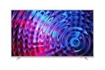 "32PFS5823/12 - Philips 32"" Fladskærms TV 32PFS5823 5800 Series - 32"" LED TV LED 1080p (FullHD)"