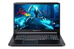 NH.Q5RED.007 - Acer Predator Helios 300 PH317-53-738G