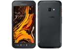 SM-G398FZKDE31 - Samsung Galaxy Xcover 4s Enterprise Edition 32GB