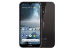 719901070841 - Nokia 4.2 32GB - Black
