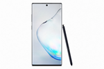 SM-N975FZKDNEE - Samsung Galaxy Note 10 Plus 256GB - Aura Black