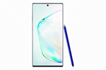 SM-N975FZSDNEE - Samsung Galaxy Note 10 Plus 256GB - Aura Glow