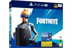 711719941804 - Sony Playstation 4 Pro - 1 TB (Fortnite Neo Versa Bundle)
