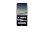 6830AA002184 - Nokia 7.2 128GB - Charcoal