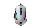 ROC-11-820-WE - ROCCAT Kone AIMO Remastered - Mus - Optisk - Hvid
