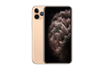 MWCF2QN/A - Apple iPhone 11 Pro 512GB - Gold