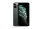 MWHR2QN/A - Apple iPhone 11 Pro Max 512GB - Midnight Green