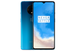 5011100748 - OnePlus *DEMO* 7T 128GB/8GB - Glacier Blue