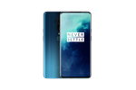5011100766 - OnePlus *DEMO* 7T Pro 256GB/8GB - Haze Blue