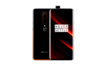 5011100767 - OnePlus *DEMO* 7T Pro 256GB/12GB - McLaren Edition