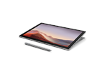 PVT-00004 - Microsoft Surface Pro 7 2019 Platinum i7 16GB 256GB