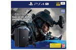 711719324805 - Sony PlayStation 4 Pro - 1TB (Call of Duty: Modern Warfare Bundle)