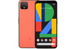 GA01189-DE - Google Pixel 4 64GB - Oh So Orange