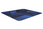 9H.N2FFB.A61 - ZOWIE G-SR Special Edition Gaming Mousepad