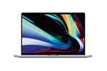 "MVVK2DK/A - Apple MacBook Pro 2019 16"" Touch Space Grey i9 16GB 1TB"