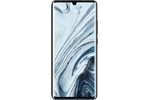 MZB8607EU - Xiaomi Mi Note 10 128GB - Midnight Black