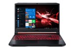NH.Q6NED.004 - Acer *DEMO* Nitro 5 AN515-43-R66C