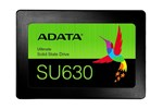 ASU630SS-3T84Q-R - A-Data ADATA Ultimate SU630